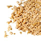 TableTop King 30 lb. Granulated Peanuts