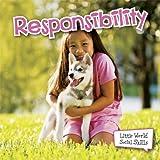 Responsibility, Kelli L. Hicks, 161810263X