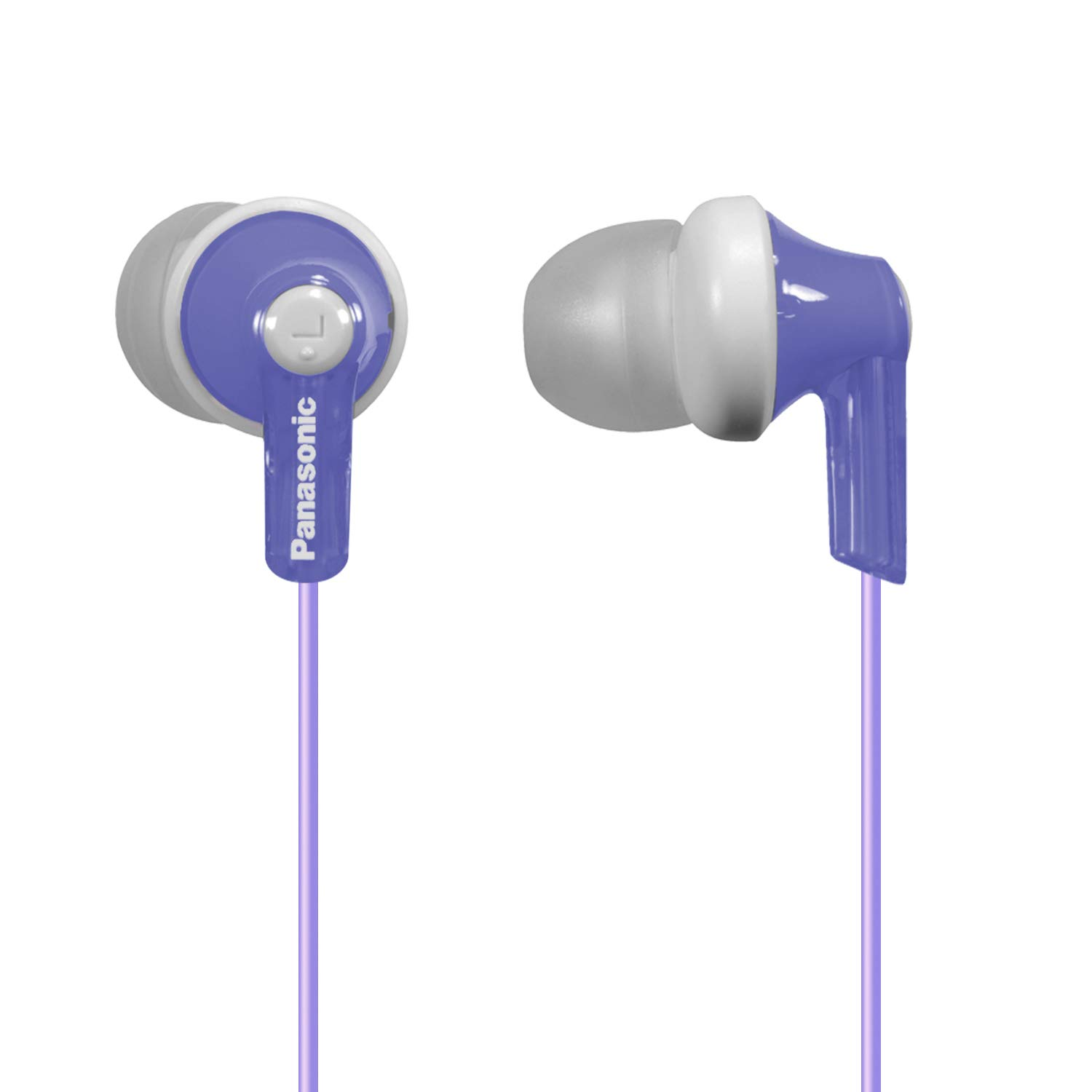 Best Cheap Earbuds