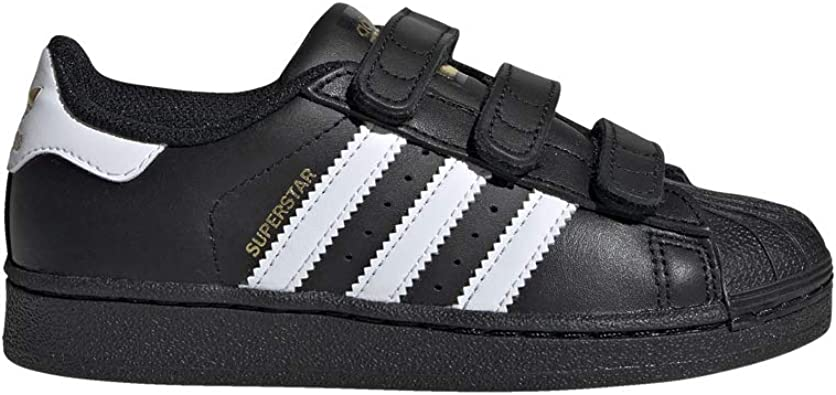 adidas fille 33 superstar