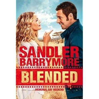 Amazon.com: The Wedding Singer Poster Movie 11x17 Adam ...
