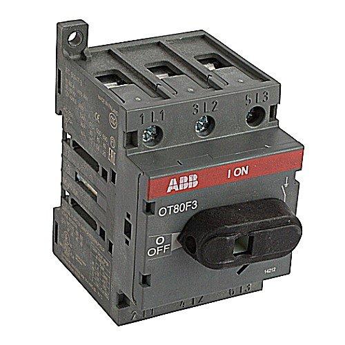 abb-ot80f3-disconnect-non-fusible-switch-3p-80a-ul508