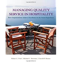 Dissertation help service quality hospitality industry