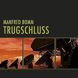 Trugschluss (August Häberle 3)