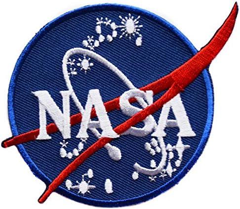 Unbekannt Navir NavirHT32389 Starpocket D/étecteur d/étoiles