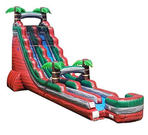 45 long slide - 7