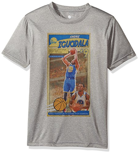 NBA Youth First Issue Tee – DiZiSports Store