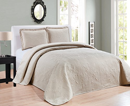 bedspreads for full size beds - 4