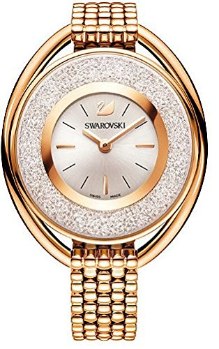 Best Women's Watches Under 500