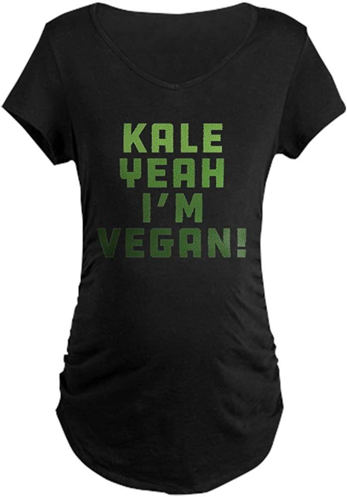 CafePress Kale Yeah I/'m Vegan Baby Bodysuit 253150674