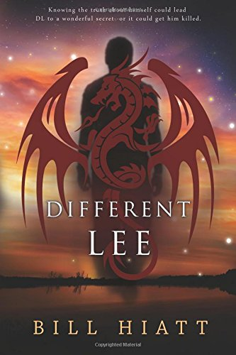 different-lee-different-dragons-volume-1