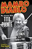 Mambo Diablo, Joe Conzo, 161713029X