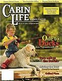 Cabin Life Cabin Living: more info
