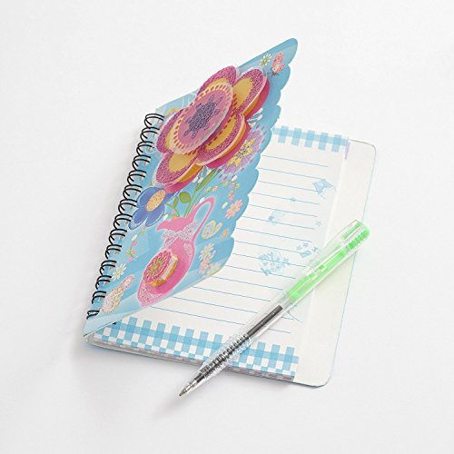 flower-pattern-ring-bound-notebook-and-ballpoint-pen-set-4-designs-1-chos