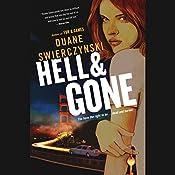 Hell and Gone | Duane Swierczynski
