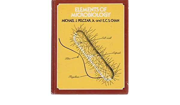 Download Pelczar Book Of Microbiology 474golkes