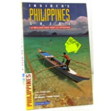 Insider's Philippines