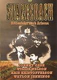 Stagecoach (1986)