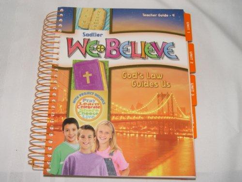 New literacies study guide