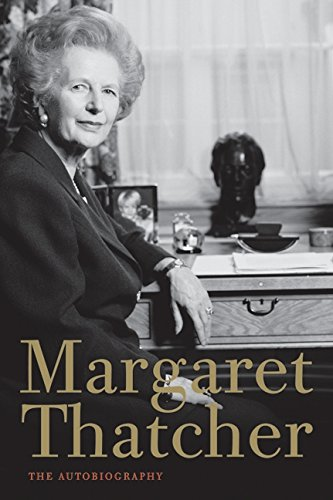 thatcher and thatcherism essay Stewart morris christ's college paper 14 – the social structure of modern britain essay 3 1 did the thatcher governments change britain introduction – how can change be assessed.