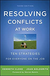 Winning decisions getting it right the first time j edward russo resolving conflicts at work ten strategies for everyone on the job fandeluxe Choice Image