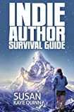 img - for Indie Author Survival Guide book / textbook / text book