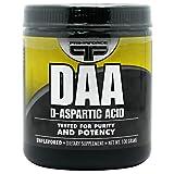 PrimaForce D-Aspartic Acid, Health Care Stuffs