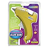 Pacon Low-Temp Glue Gun