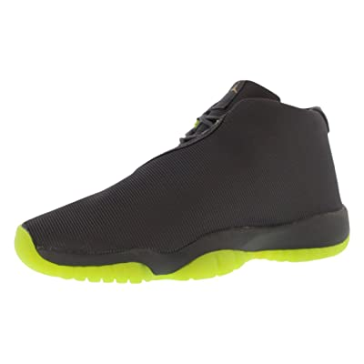 NIKE Air Jordan Future BG Kids Boys Girls Basketball Shoes