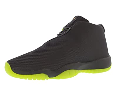 Nike Air Jordan Future BG Kids Boys Girls Basketball Shoes   B00Q71QI8O
