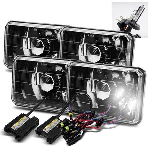 79 buick electra headlights - 9