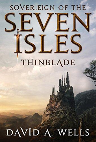 the seven storey mountain ebook