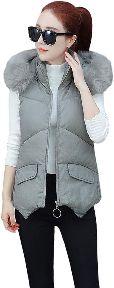 Ashop Ropa Mujer Chaquetas De Mujer Invierno En Oferta Abrigos Rebajas Talla Grande Parka Outwear Amazon Es Ropa Y Accesorios