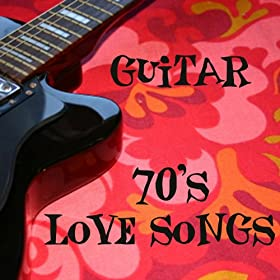 70s love songs the guitar brothers mp3 downloads. Black Bedroom Furniture Sets. Home Design Ideas