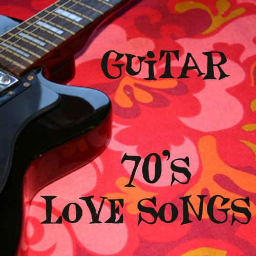 70s Love Songs by The Guitar Brothers on Amazon Music - Amazon com