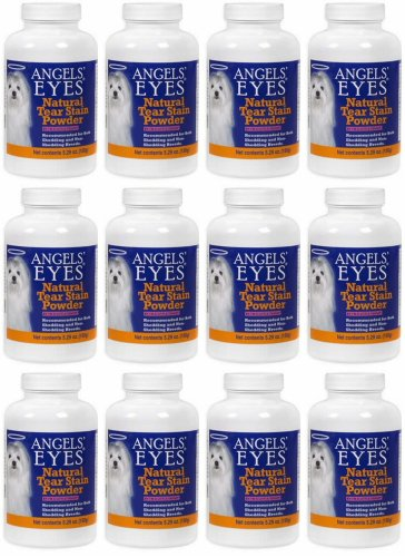 1800 Eye Care - 5