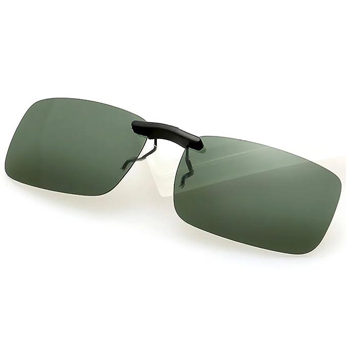 LUFF - Gafas de sol - para hombre
