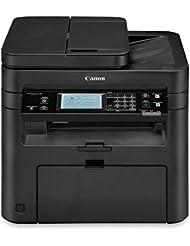(三折)Canon 佳能 MF229dw 黑白激光多功能一体机 $189.99