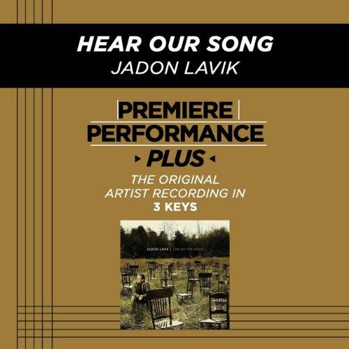 Premiere Performance Plus: Hea...