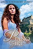 The Piano Girl - Part One (Counterfeit Princess Series Book 1)