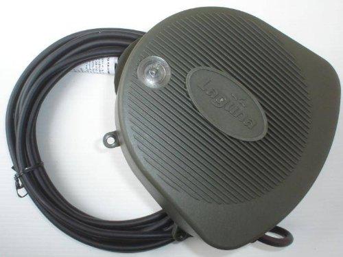 (Laguna Head Replacement for Pressure-Flo 3200 UVC Pressurized Pond Filter)