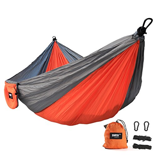 IMISI Parachute Portable Ultralight Comfortable product image