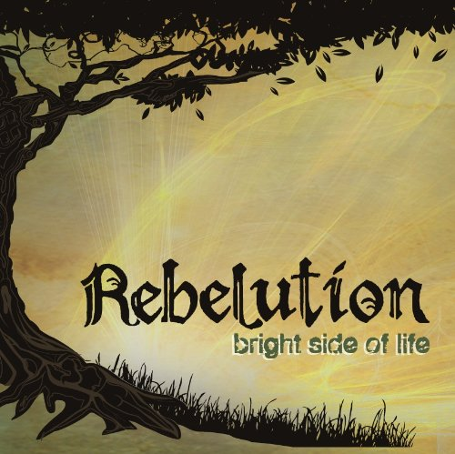 Music : Bright Side of Life