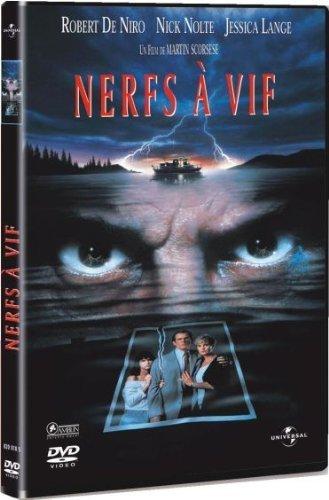 les-nerfs-vif-1991-