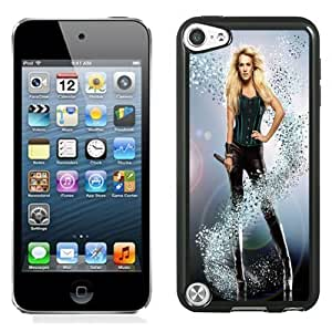 Designed For SamSung Galaxy S5 Mini Case Cover Carrie Underwood Phone