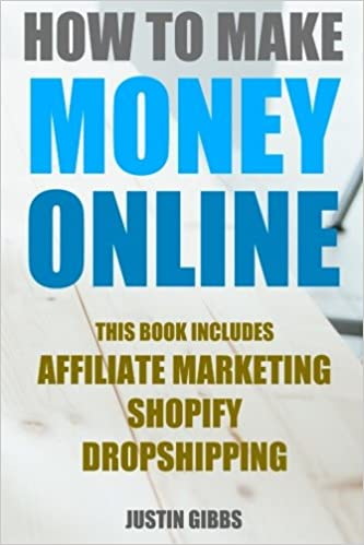 making money using amazon affiliate program dollar days dropshipping