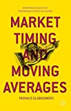 Market Timing and Moving Averages: An Empirical Analysis of Performance in Asset Allocation