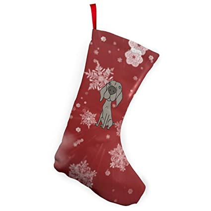 Amazon Com Letrousers Graphic Funny Cute Gray Dog Christmas