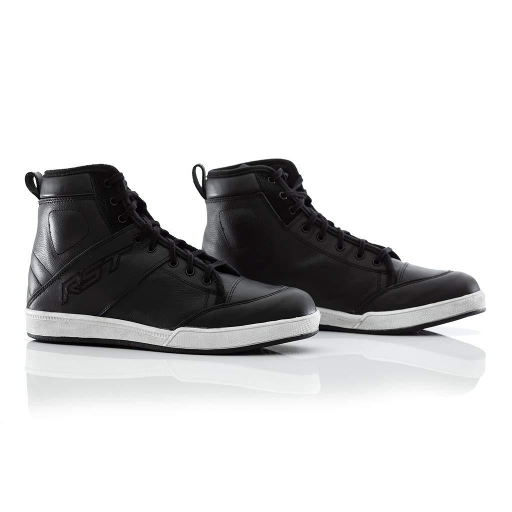 RST 1635/Urban II Boot/black Size 44 EU UK 10.