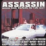 Assassin Presents Born & Raised